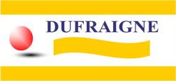 logo DUFRAIGNE