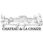 logo chateau de la chaize