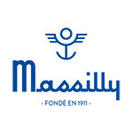 logo massilly