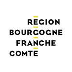 logo region bfc